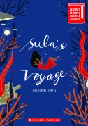 Image result for sula's voyage catherine torres